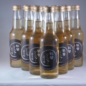 《大阪府》酒造会社が作るスッキリした味わいの‥