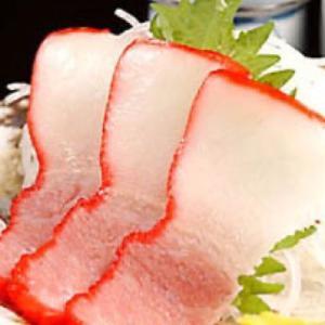 《和歌山県》昔給食で出ていたあの味を‥その1
