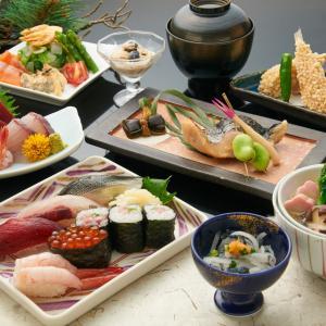 日本のテーブルウエアと伝統的な陶磁器・漆器について紹介!