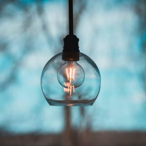 照明の基礎知識の自然光・人工光について‼一室多灯の計画について