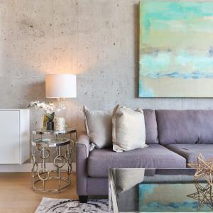 家具の基本的な知識!家具の分類や形態・機能・材料の分類について