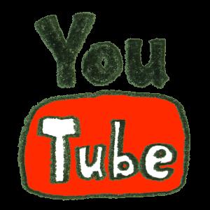 中小企業診断士関連のお役立ちブログ、youtube