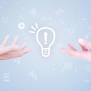 中小企業デジタル化応援隊に応募する中小企業が少ない!