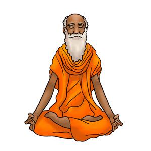 インド:~ゴアからベンガルールへ~ 45日間周遊]初めての海外旅行がインドだった⑪