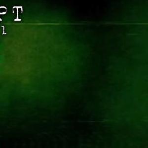 下水道に住む化物 ホラーゲーム【TRAPT】あらすじ紹介