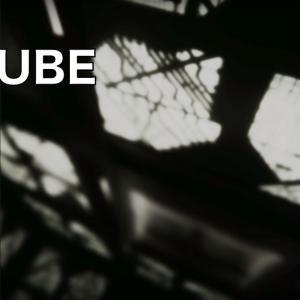 名作映画を再現したホラーゲーム【CUBE】のダウンロード方法や特徴を解説