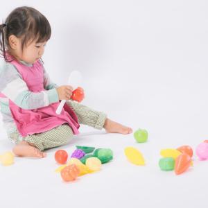 【子どもの集中力を下げてしまう】やりがちな大人の間違い