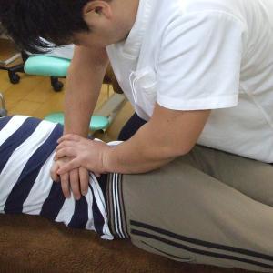関東は大雪予報で腰痛リスク増し