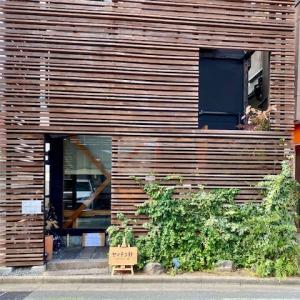 優しい二郎系|吹田市南金田のヤマネコ軒で白ラーメンと黒ラーメンを食べてみた