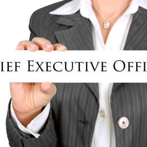 CEOに必要不可欠な4つの原則とは一体何か?