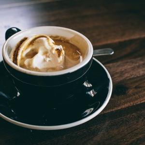 田舎カフェって儲かるの?年収はどのぐらい?