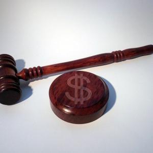 司法書士の仕事内容・平均年収・向いている人の特徴などをまとめてみました。