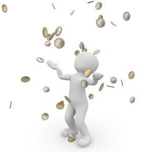 【年収高い仕事10選】高収入を実現するために必要なことってなに?