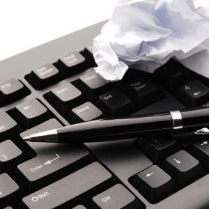 営業事務の仕事内容と、きついと感じるポイント4つについて。