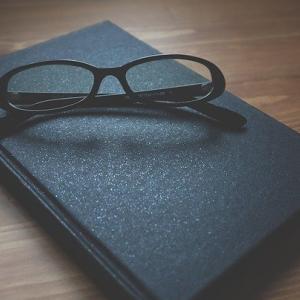 会社に属さず働く人の特徴とは?独立するメリット&デメリットについて。