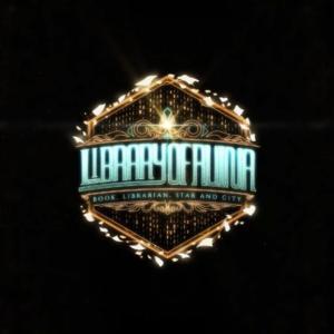 【PCゲーム】Library Of Ruina【ゲーム紹介】