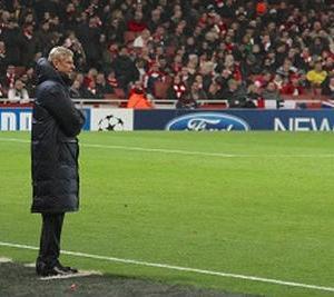 「プレミアリーグで勝てると信じている」。アーセン・ヴェンゲルがアルテタ采配とクラブの補強を激賞!