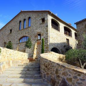 ニチハの外壁、モエンアートはお城みたいな家が作れる。外壁の艶は実際に確認が必要
