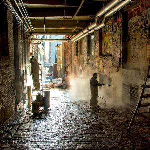 外壁材を選ぶ基準はメンテナンス費用をかける前提。選んだのはニチハのアーチフォルム