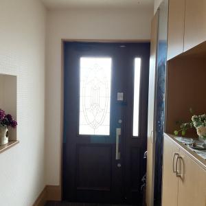 在来工法から建て替えた高気密高断熱の家は問題もあるが、健康的な生活環境が手に入る