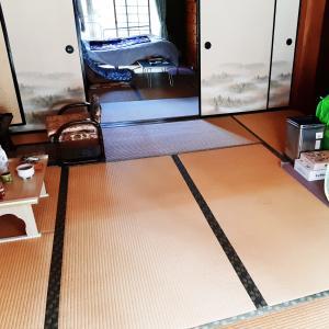 10年間に必要な畳のメンテナンスの種類や時期、どこに頼めば一番安心なのか検討