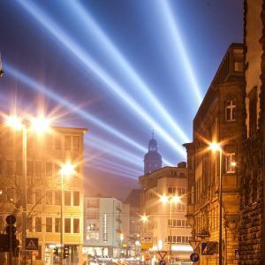 照明プランを考える時に理解しておいた方が良いダウンライトの種類とおすすめの場所