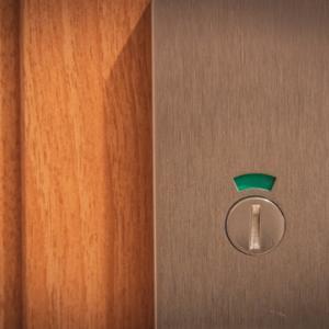 トイレのドアの種類を理解。ドアを交換・リフォームする時のすすめ