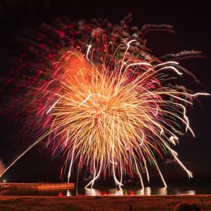 8月4日満月当日!今日から獅子座新月の願い事を叶えるグループワーク募集開始✨