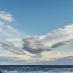 1月20日水瓶座月間スタート!風の時代が加速しそう✨
