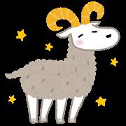 4月開催!牡羊座新月のパワーで、願い事を叶えるグループワークのお知らせ✨