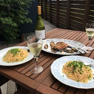 自宅ご飯でレストランの味!!春の食材を使ったパスタ3選