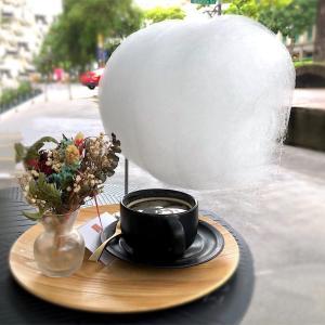 最近シンガポールで飲んで面白かった飲み物を一挙ご紹介!!!