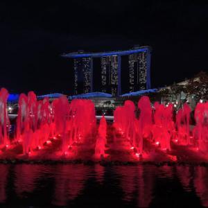 概要と感想:リー首相のシンガポール新型コロナ対策が凄い点