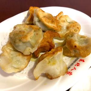 東北人家:シンガポールチャイナタウンの有名中華