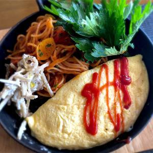 久しぶりに帰国したら変わっていた日本の食べ物