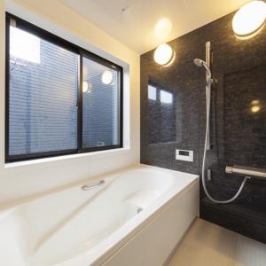 自宅温泉で美肌効果!重曹とお塩で簡単にできる入浴法のススメ