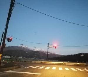 長野県警交通課の皆様、スピード違反取り締まってください!!