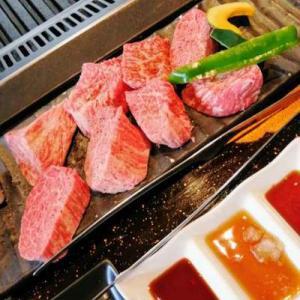 ずっと行きたかった安曇野市のお肉のお店「和牛厨ふか尾」へ