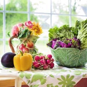 痩せるためには酵素と酵母で胃腸をサポート|ダイエット6