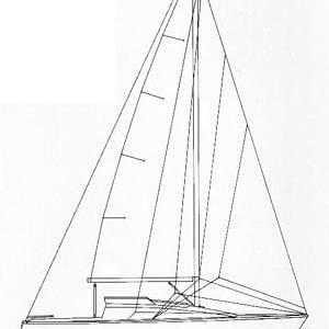 シンプル・セーリング・イズ・ベスト(Simple sailing is best.)