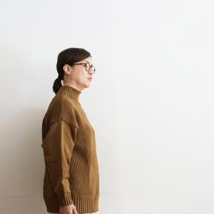 無印良品 このセーターが無印を変えていく?まずは1枚買ってみて。