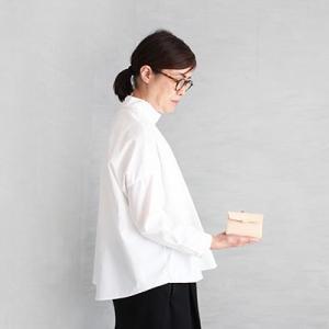 無印良品 番外編 妻が認めた小さな財布 シンプル好きにオススメ!