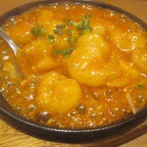 山形市中華美食屋:お手頃中華で満腹になる!