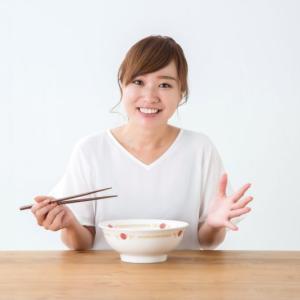 山形ローカルの常識:蕎麦屋さんで中華そばを食すのはあたりまえ。