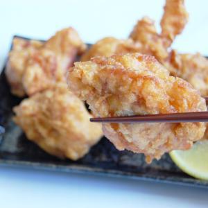 山形市ごはん家愛菜:家庭的お店で優しい味の定食を味わう!