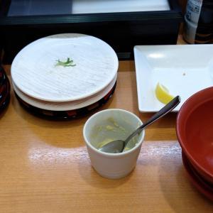 山形市かっぱ寿司山形元木店:復活した食べホーを体験してみた!