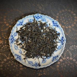 正山小種(古式焙煎・傳統式・煙味)御茶荘 2018