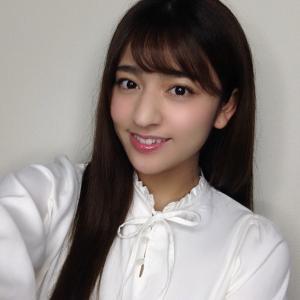 徳江かなさん、超絶の美しさが大爆発・・・!!