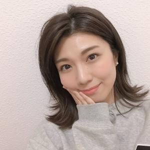 藤木由貴さん、超・超絶の美しさ・・・!!