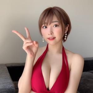 松本菜奈実さん、まさか最新写真集か・・・??